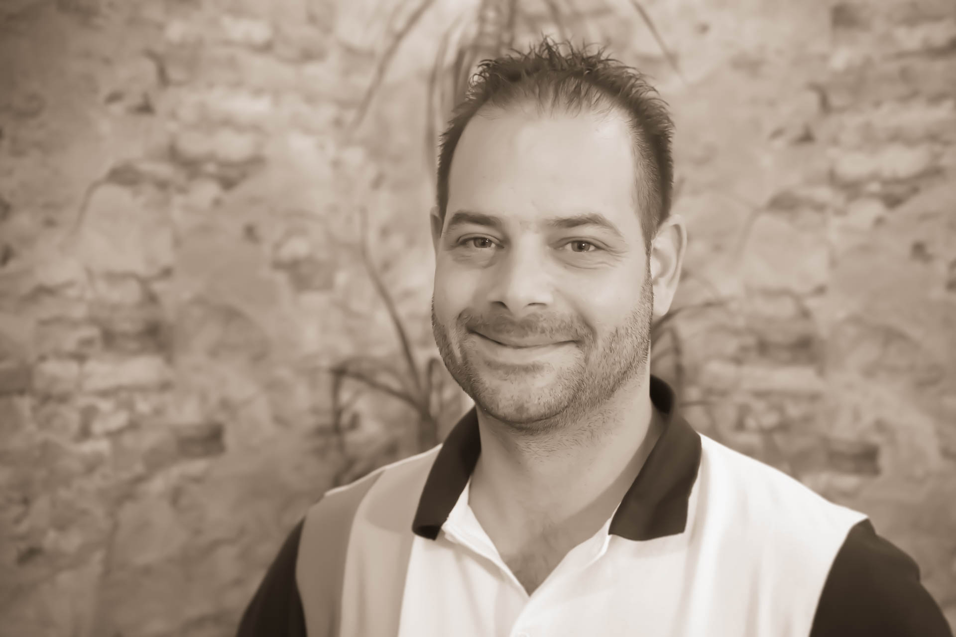 Thijs Linsen Training, Coaching & Advies