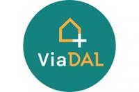 ViaDAL Makelaardij + Financieel advies + Verzekeren