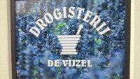 V.O.F. de Vijzel