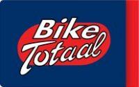 Driessen Tweewielers Bike Totaal