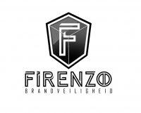 Firenzo BV