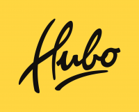 Hubo/DUIJTS Zonwering