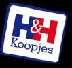 HH Koopjes / kringloop en ontruimingen