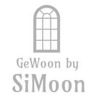 GeWoon by SiMoon