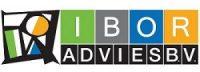 IBOR Advies B.V.