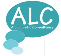 ALC Vertalingen. Taaltrainingen. Copywriting. Tolkdiensten.