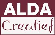 Alda Creatief