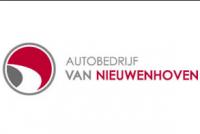 Autobedrijf Van Nieuwenhoven / Green2Go Electric Mobility