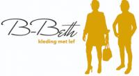 B-Beth. Kleding met lef