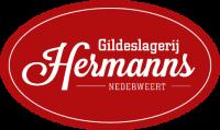 Gilderslagerij Hermanns