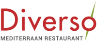 Restaurant Diverso