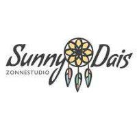 Zonnestudio Sunny Dais
