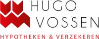 Hugo Vossen Hypotheken & Verzekeren