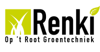 Renki-Op 't Root Groentechniek BV