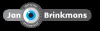 Brinkmans Optiek