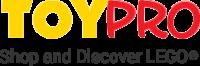 ToyPro
