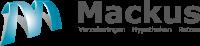 Mackus Reisburo en Verzekeringskantoor