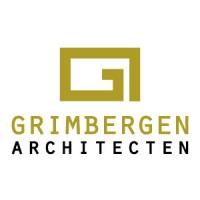 Grimbergen Architecten