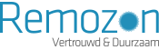 Remozon / Electrotechniek Nederweert