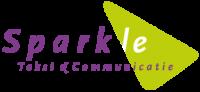 Sparkle Tekst &  Communicatie