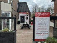 Cafetaria & Catering d'Indj Bi-j Angelien